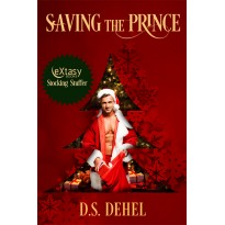 Saving the Prince