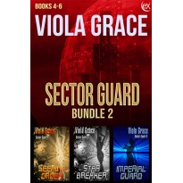 Sector Guard Bundle 2