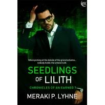 Seedlings Of Lilith