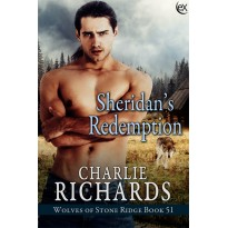 Sheridan's Redemption