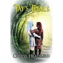 Tay's Trials
