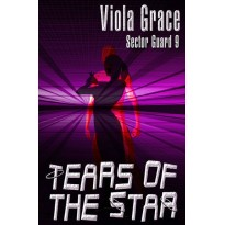 Tears of the Star