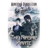 The Airship Pirate