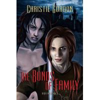 The Bonds of Family