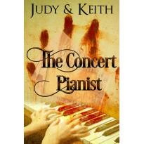 The Concert Pianist