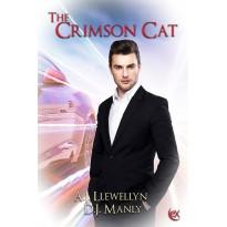 The Crimson Cat