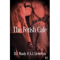 The Fetish Café