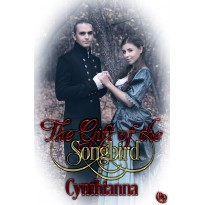 The Gift of the Songbird