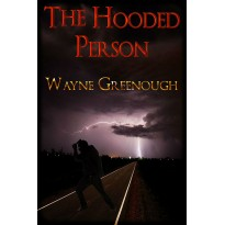 The Hooded Person