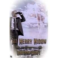 The Merry Widow