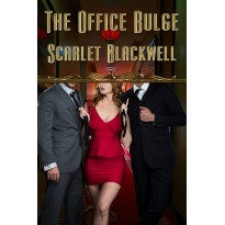 The Office Bulge