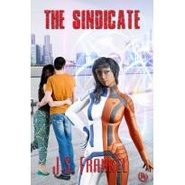 The Sindicate