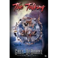 The Talking