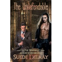 The Undefendable