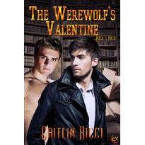 The Werewolf's Valentine