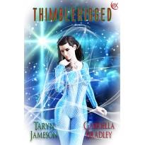 Thimblerigged