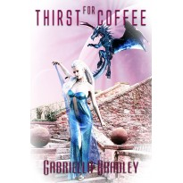 Thirst For Coffee