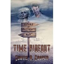 Time Hideout