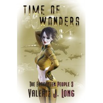 Time of Wonders