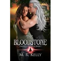 The Bloodstone