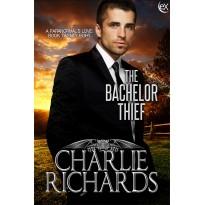The Bachelor Thief