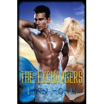The Exchangers