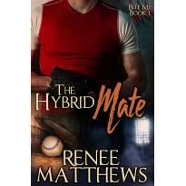 The Hybrid Mate
