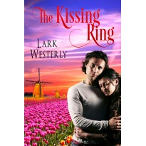 The Kissing Ring