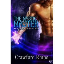 The Mystic Master