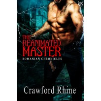The Reanimated Master
