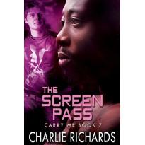 The Screen Pass