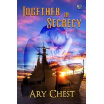Together in Secrecy