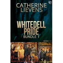 Whitedell Pride Bundle 1