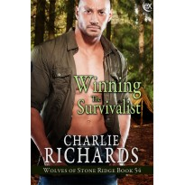 Winning the Survivalist
