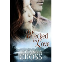 Wrecked in Love 1
