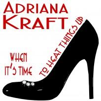 Adriana Kraft