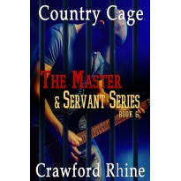 Country Cage