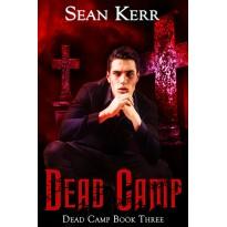Dead Camp 3