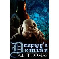 Dempsey's Demise