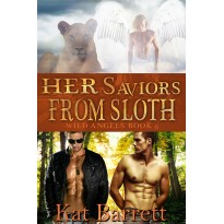 Her Saviors from Sloth