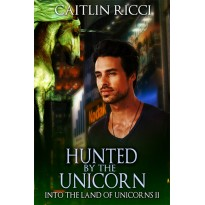 Hunted by the Unicorn
