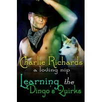 Learning the Dingo's Quirks