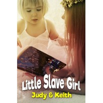 Little Slave Girl