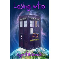 Losing Who