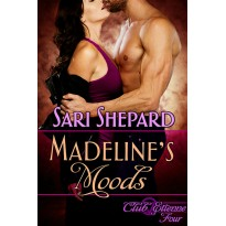 Madeline's Moods