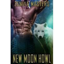 New Moon Howl