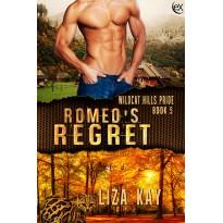 Romeo's Regret