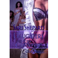 The Daughters of Cytherea