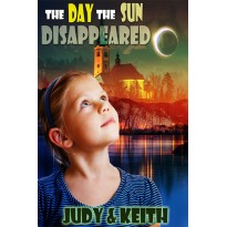 The Day the Sun Disappeared