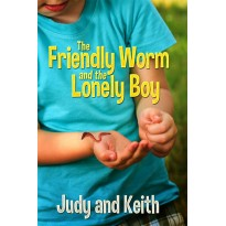 The Friendly Worm and the Lonely Boy
